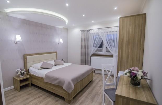 Hotel foto 003