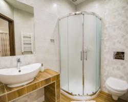 Hotel foto 007
