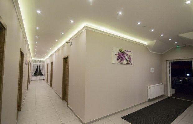 Hotel foto 001