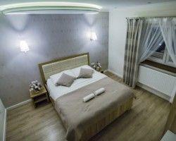 Hotel foto 004